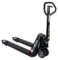 Panther Silent Pallet Truck