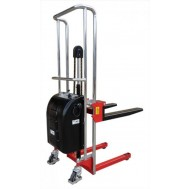 Electric Stacker - LTKIE400/1500A - just £1849 (3-5 Day Lead Time))