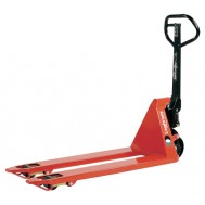 LOGITRANS Manual Pallet Truck