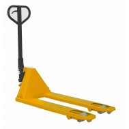 LTOEC 2300KG Pallet Trucks - SIDE ON