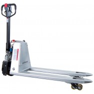 Powered Drive Pallet Truck