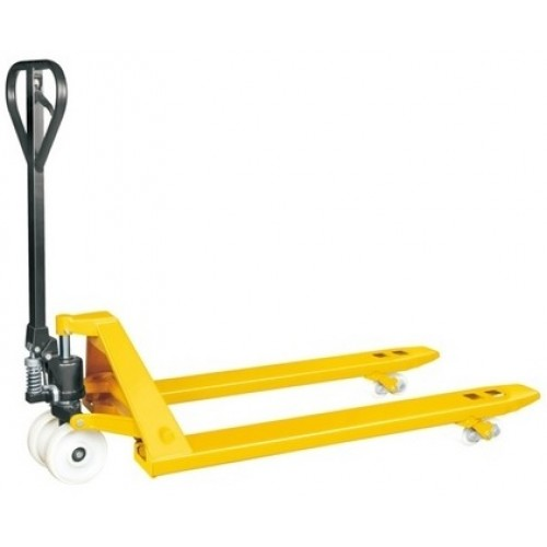 ECO Hand Pallet Truck (1-2 Day Lead Time)
