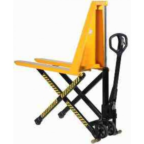 High Lift Pallet Truck - HL540 RANGE (Usually a 1-2 Day Lead Time)